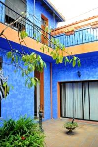 appartement location saisonniere haute garonne